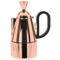 CAFETIERE BREW STOVE TOP