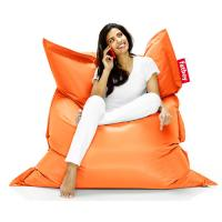 POUF ORIGINAL ORANGE de FATBOY