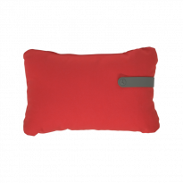 COUSSIN COLOR MIX 44X30 CM, 4 couleurs de FERMOB