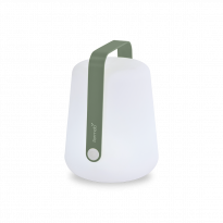 PETITE LAMPE BALAD H25, 7 couleurs de FERMOB