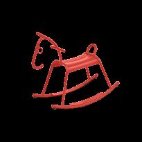 Cheval à bascule ADADA de Fermob, 24 coloris