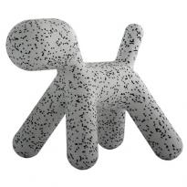 CHAISE PUPPY DALMATIEN, 4 tailles de MAGIS COLLECTION ME TOO