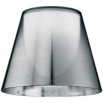 DIFFUSEUR POUR LAMPE A POSER MISS K