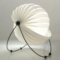 ECLIPSE - LAMPE A POSER