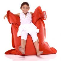 POUF JUNIOR, 19 couleurs de FATBOY