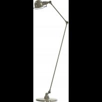 LAMPADAIRE SIGNAL SI833 DE JIELDÉ, 28 COLORIS
