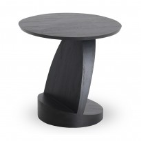 TABLE D