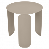 TABLE BASSE BEBOP, D.45, Muscade de FERMOB