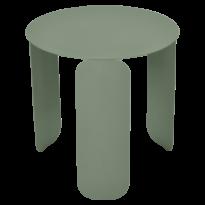TABLE BASSE BEBOP, D.45, Cactus de FERMOB