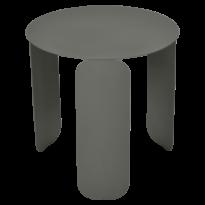 TABLE BASSE BEBOP, D.45, Romarin de FERMOB
