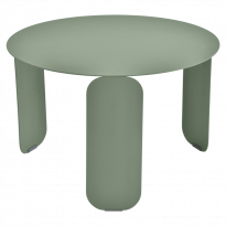 TABLE BASSE BEBOP, D.60, Cactus de FERMOB