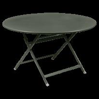 TABLE RONDE CARACTÈRE, Romarin de FERMOB