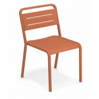 CHAISE URBAN, Rouge d
