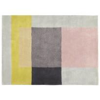 TAPIS COLOUR CARPET, 3 couleurs de HAY