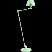LAMPADAIRE AICLER AIC833 DE JIELDÉ, VERT D