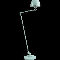 LAMPADAIRE AICLER AIC833 DE JIELDÉ, VERT VESPA