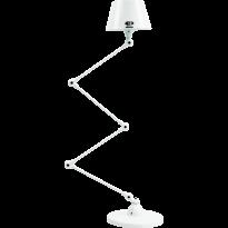 LAMPADAIRE AICLER AID433 DE JIELDÉ, 28 COLORIS