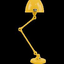 LAMPE A POSER AICLER AIC373 DE JIELDÉ, 28 COLORIS
