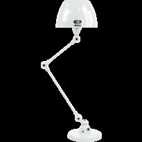 LAMPE A POSER AICLER AIC373 DE JIELDÉ, BLANC