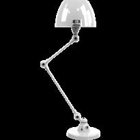 LAMPE A POSER AICLER AIC373 DE JIELDÉ, CHROME