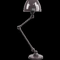 LAMPE A POSER AICLER AIC373 DE JIELDÉ, NOIR