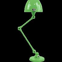 LAMPE A POSER AICLER AIC373 DE JIELDÉ, VERT POMME