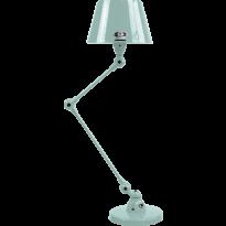 LAMPE A POSER AICLER AID373 DE JIELDÉ, 28 COLORIS