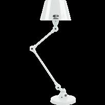 LAMPE A POSER AICLER AID373 DE JIELDÉ, BLANC