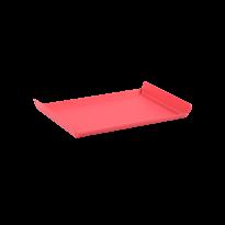 PLATEAU ALTO 36 X 23 cm 5 couleurs de FERMOB