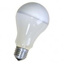 AMPOULE POUR LAMPE ARCO E27 DE FLOS, BLANCHE