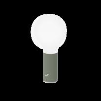 LAMPE APLO, Cactus de FERMOB