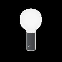 LAMPE APLO, Carbone de FERMOB