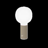 LAMPE APLO, Muscade de FERMOB