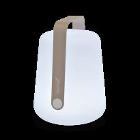 GRANDE LAMPE BALAD, Muscade de FERMOB