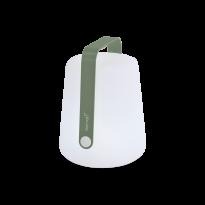 PETITE LAMPE BALAD H25, 6 couleurs de FERMOB