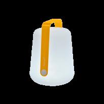 PETITE LAMPE BALAD H25, Miel de FERMOB