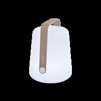 PETITE LAMPE BALAD H25, Muscade de FERMOB