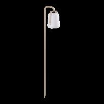 PIED A PLANTER BALAD, Muscade de FERMOB
