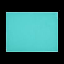SET DE TABLE Bleu Lagune de FERMOB