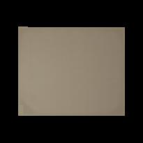 SET DE TABLE Muscade de FERMOB