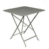 TABLE PLIANTE BISTRO 71 X 71CM ROMARIN de FERMOB