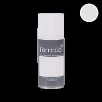 AEROSOL RETOUCHE BLANC de FERMOB