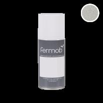 AEROSOL RETOUCHE GRIS MÉTAL de FERMOB