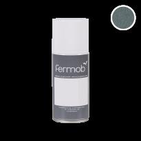 AEROSOL RETOUCHE GRIS ORAGE de FERMOB