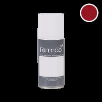 AEROSOL RETOUCHE PIMENT de FERMOB