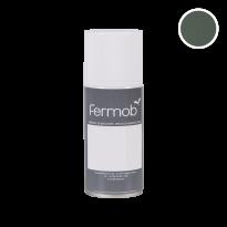 Bombe AEROSOL RETOUCHE de Fermob, Romarin