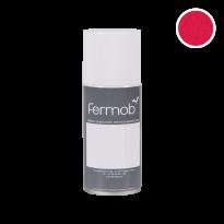 Bombe AEROSOL RETOUCHE de Fermob, Rose praline