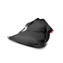 POUF BUGGLE-UP OUTDOOR, Charcoal de FATBOY