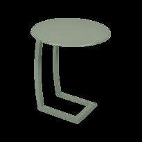 TABLE BASSE DÉPORTÉE ALIZÉ, Cactus de FERMOB