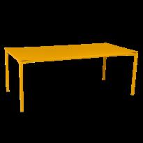 TABLE CALVI Miel de FERMOB